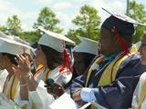Independent Lens | The Graduates/Los Graduados: Coming This Fall to PBS