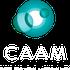 CAAMedia