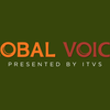 Global Voices website