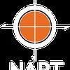 Native American Public Telecommunications