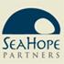 SeaHope Partners