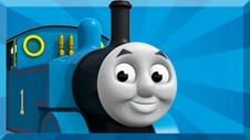 Thomas & Friends: Watch and Play
