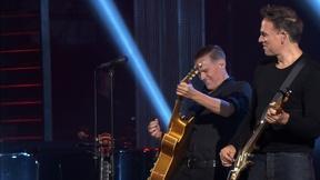 Bryan Adams in Concert: It's Only Love