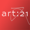 About Art21