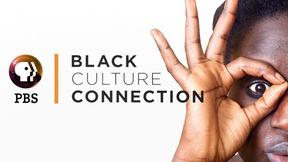 PBS Black Culture Connection: Stay Connected