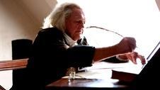 Secrets of the Dead Presents Ben Franklin's Bones