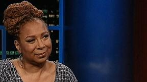 Sit Down with AAPF Co-Founder Kimberlé Crenshaw