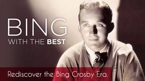 QUIZ: Can You 'Bing with the Best'?