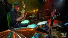 Saturday on ACL: The Black Keys