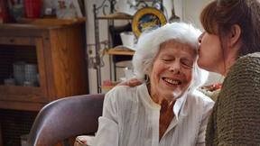 Explore the Joys and Challenges of Caregiving