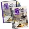 Get Your Chef's Table Cookbook