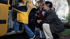 PBS Parents: Choosing a School