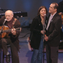 Peter Yarrow, Dar Williams and Victims' Parents Perform