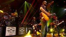 This Weekend on ACL: Eric Church