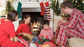 Check Out the PBS Parents Holiday Gift Guide