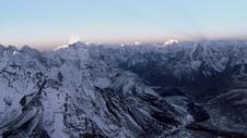 Next on Nature: The Himalayas