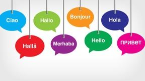 Why Learning a Language Could Save Your Career