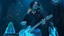Saturday on ACL: Jack White