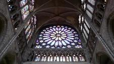 Wednesday on NOVA: Building Great Cathedrals
