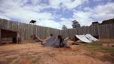 WATCH Time Team America: Lost Civil War Prison