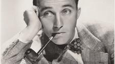 Friday on American Masters: Bing Crosby Rediscovered