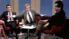 Tonight: Dick Cavett's Vietnam