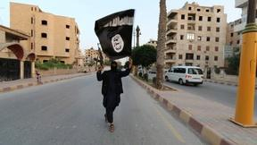 PBS Feature - ISIS: What We Know
