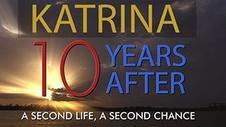 Tonight: Katrina Ten Years After