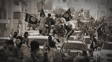 Encore Broadcast: Losing Iraq