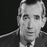 Watch Edward R. Murrow's 'Harvest of Shame'