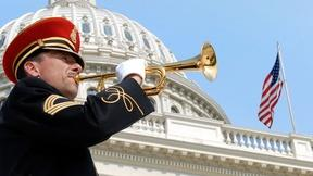 National Memorial Day Concert Featured Highlights