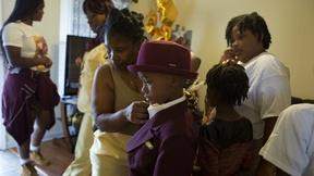 The Power of Community in Post-Katrina Louisiana
