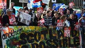 Your Cheat Sheet to the Scotland Independence Vote