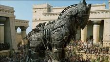 Secrets of the Dead Presents The Real Trojan Horse
