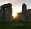 Secrets of Stonehenge