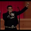 Mariachi High | Charlie Martinez: A Mariachi Freshman