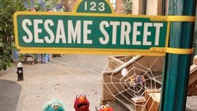 5 'Sesame Street' Lessons We Need Again As Adults