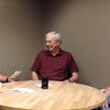 Manhood in Rural America: Talk