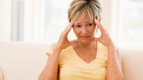 Why We Get Headaches and How to Prevent Them