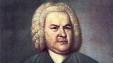 99.5 All Classical: Boston Early Music Channel