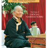 The Teachings of Namkhai Norbu Rinpoche