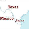 Mariachi High | This is Zapata, Texas
