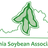 Virginia Soybean Association