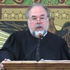 2013 State of the Judiciary Message
