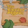 The Library Dragon (Espanol)