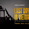 Last Days in Vietnam Preview