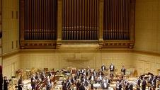 The Boston Symphony Orchestra on 99.5 All Classical