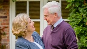 Learn About Last Tango in Halifax