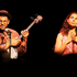 Carolina Chocolate Drops: Don't Get Trouble In Your Mind