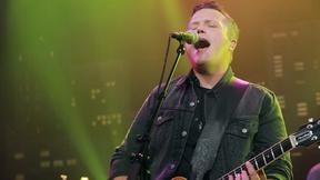 Go Behind the Scenes with Jason Isbell